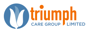 Triumph Care Group